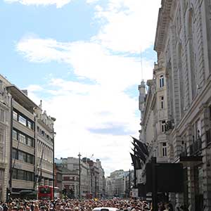 Picture of Piccadilly